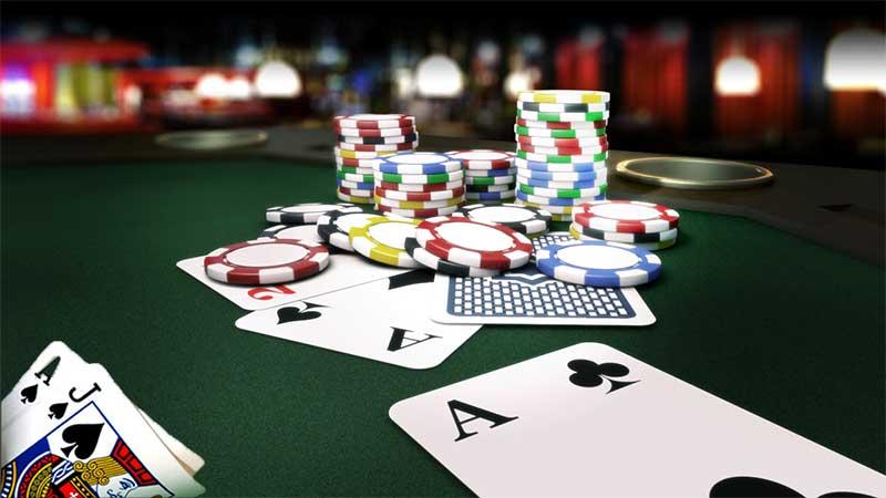 slot baccarat casino online