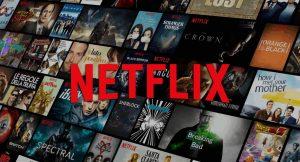 Netflix แนะนำหนังมันส์ๆดูได้ทุกที่