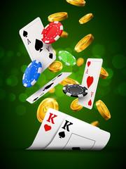Online casino baccarat, the number 1 direct website, Sagame