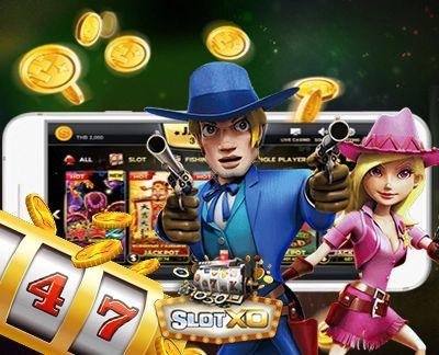 slotxo-online-slots-game-must-at-xo-slot